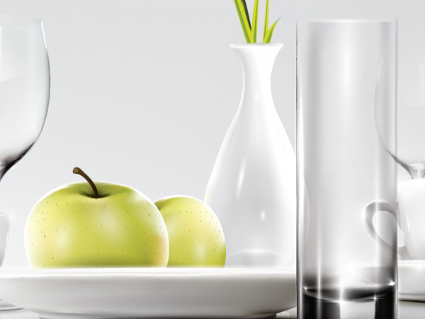 clean-dishes-grey-modern-still-L