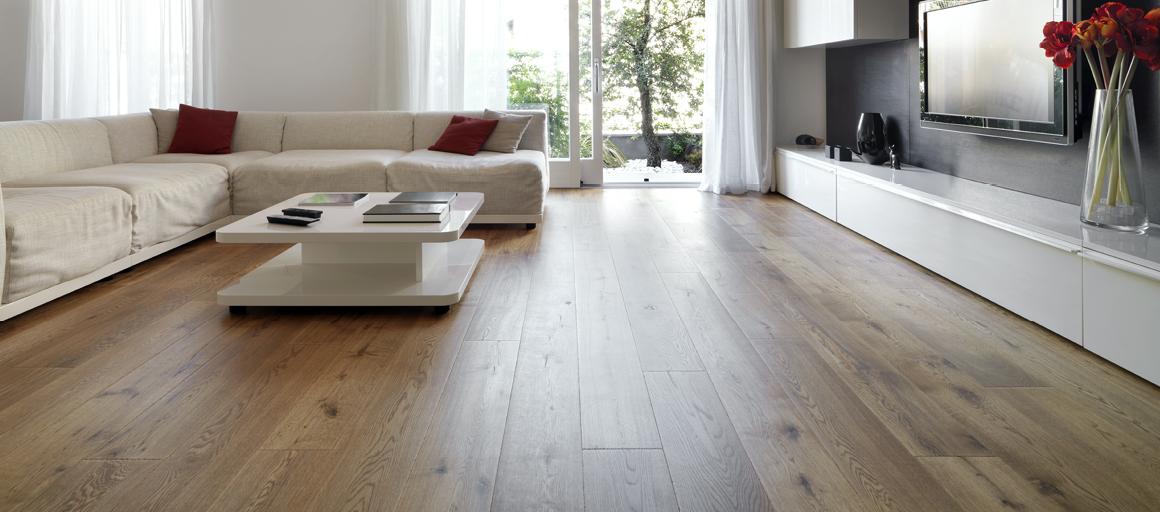 floor-blog